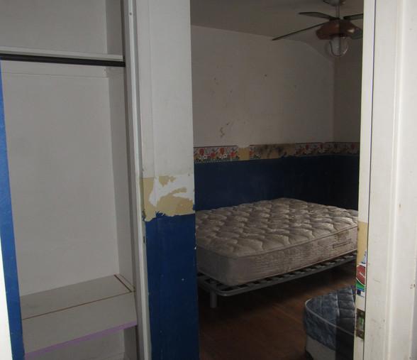 170 Bedroom TwoJPG.jpg