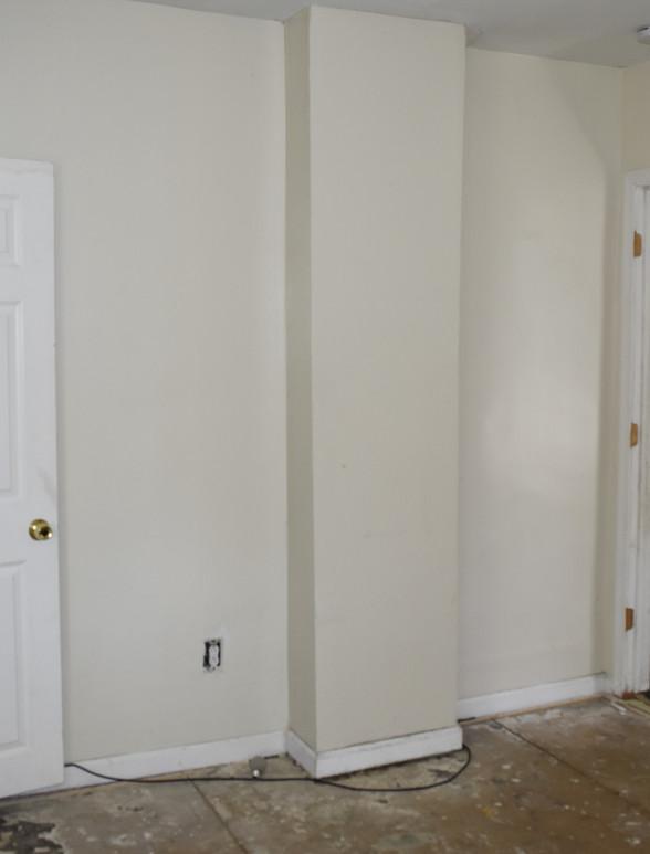 160 Bedroom 2.JPG