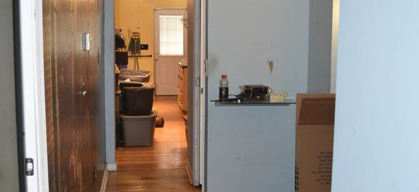 07 Hallway Apt 1.jpg
