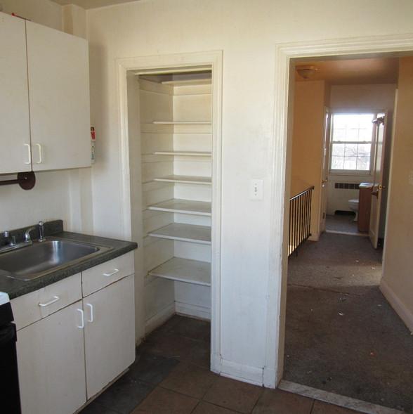 120 Secon Level KitchenJPG.jpg