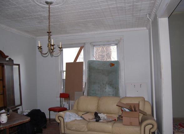 2.1 Dining Room.JPG