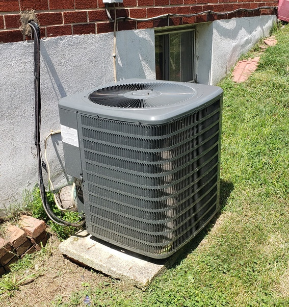 150 AC Condensor.jpg