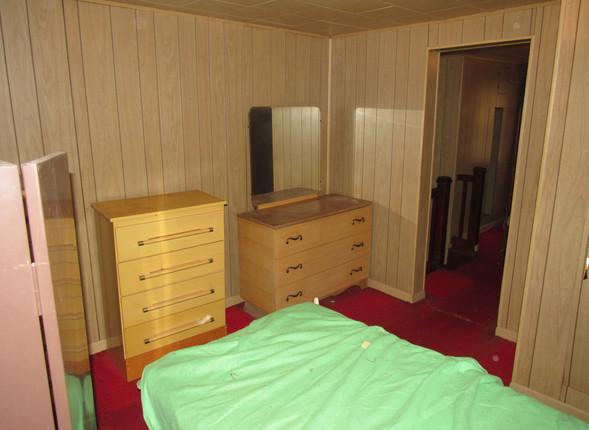 08 Bedroom 1D.JPG