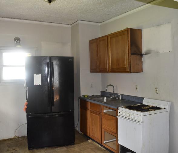 0012 KitchenJPG.jpg