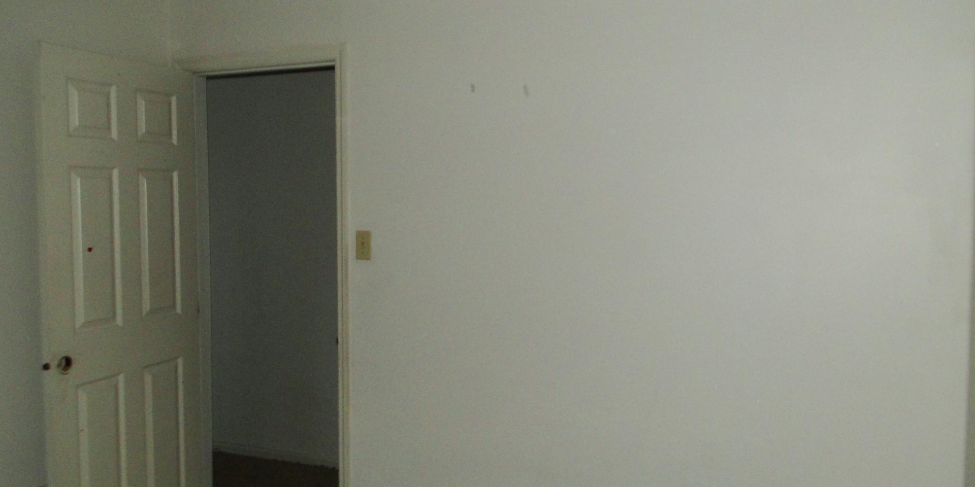 11 - First Bedroom 2.JPG