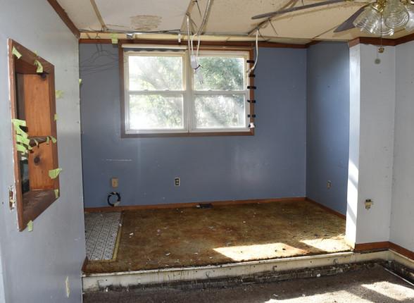 0014 Dining Room 2nd UnitJPG.jpg