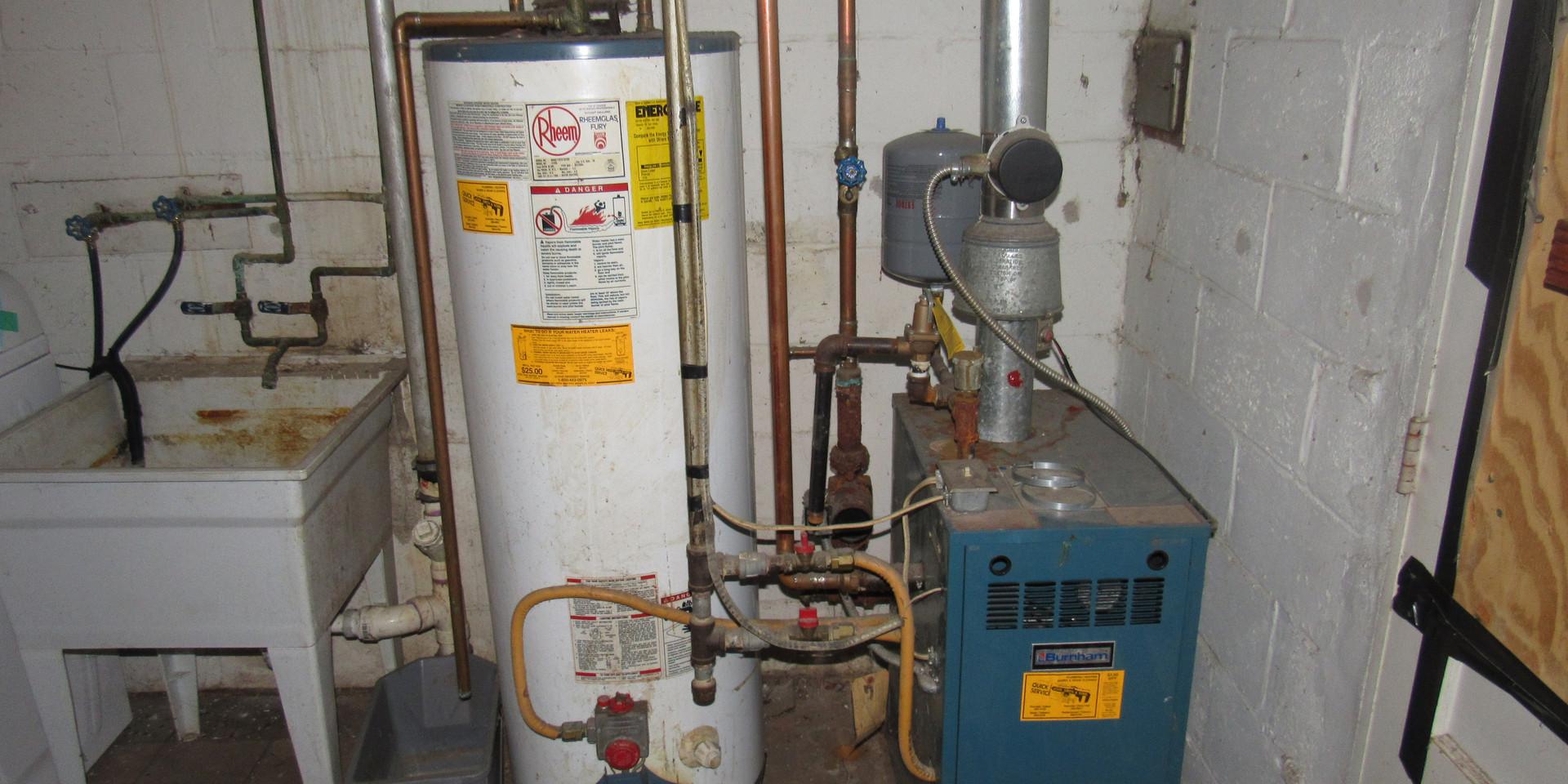 19 Water heater and Boiler B.JPG