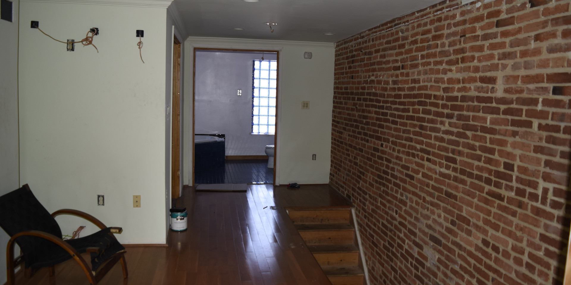 5.1 Second Level Bedroom Potential.JPG