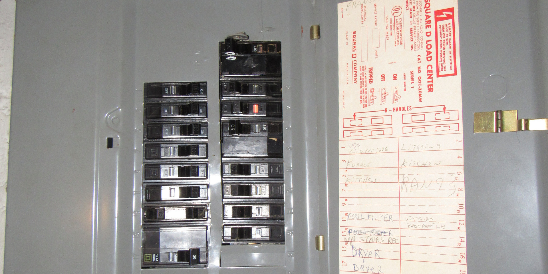 17 Electric Panel A.JPG