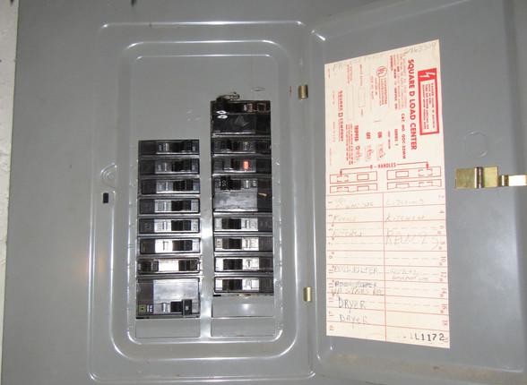 17 Electric Panel A.JPG