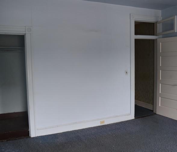 0.15 Master Bedroom.JPG
