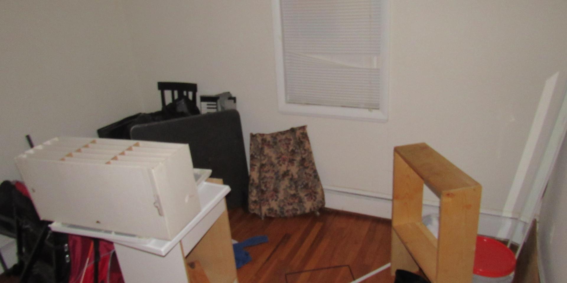 260 Main Level Bedroom.JPG