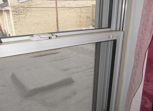 13 Window A.JPG