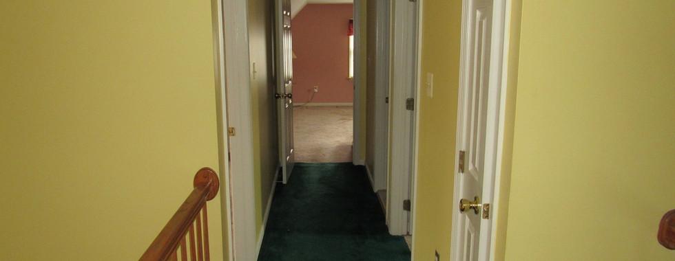 610 Second Level hallwayJPG.jpg