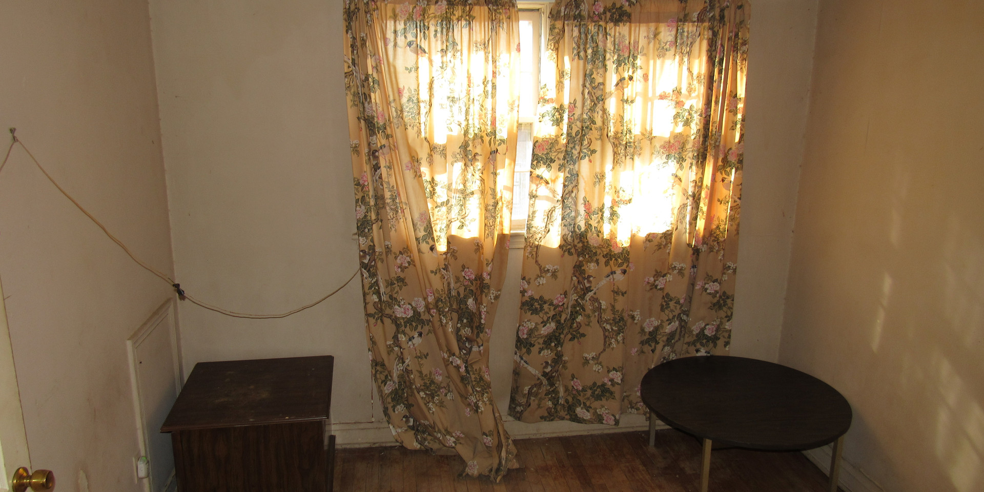 250 Bedroom One.JPG