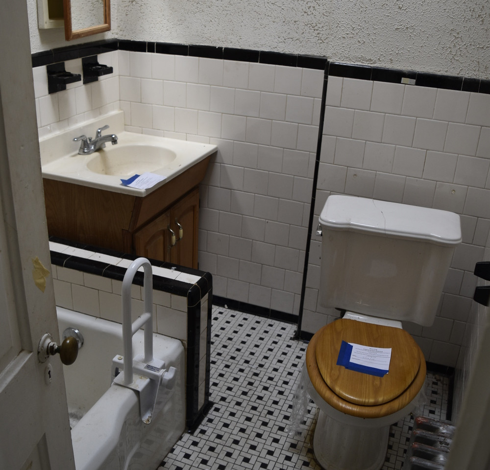 230 Bathroom.jpg