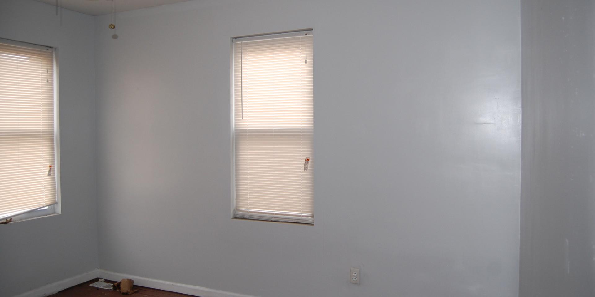 2.1 Master Bedroom.jpg