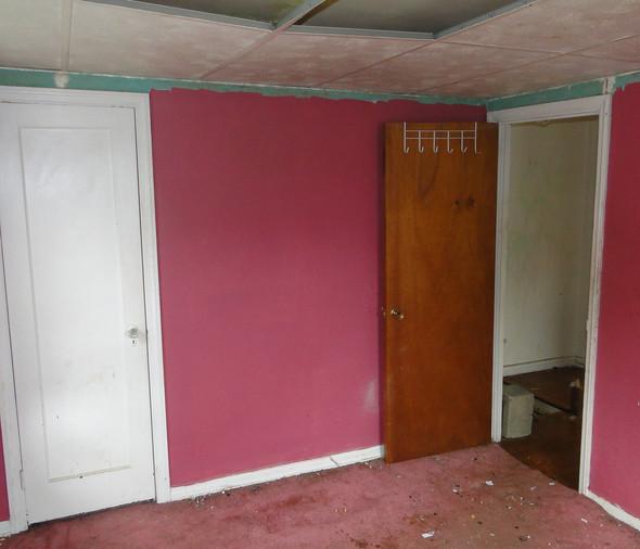14 - Second Bedroom 3.JPG
