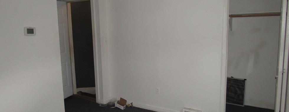 250 Apt 2 Living RoomJPG.jpg