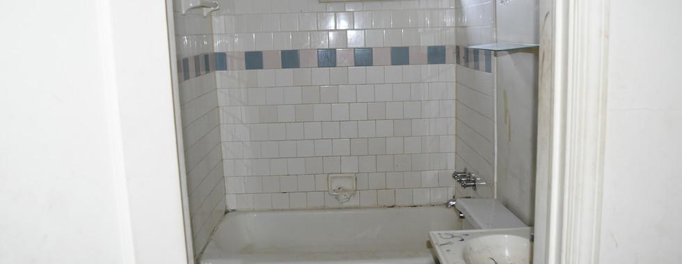 360 Bathroom.jpg