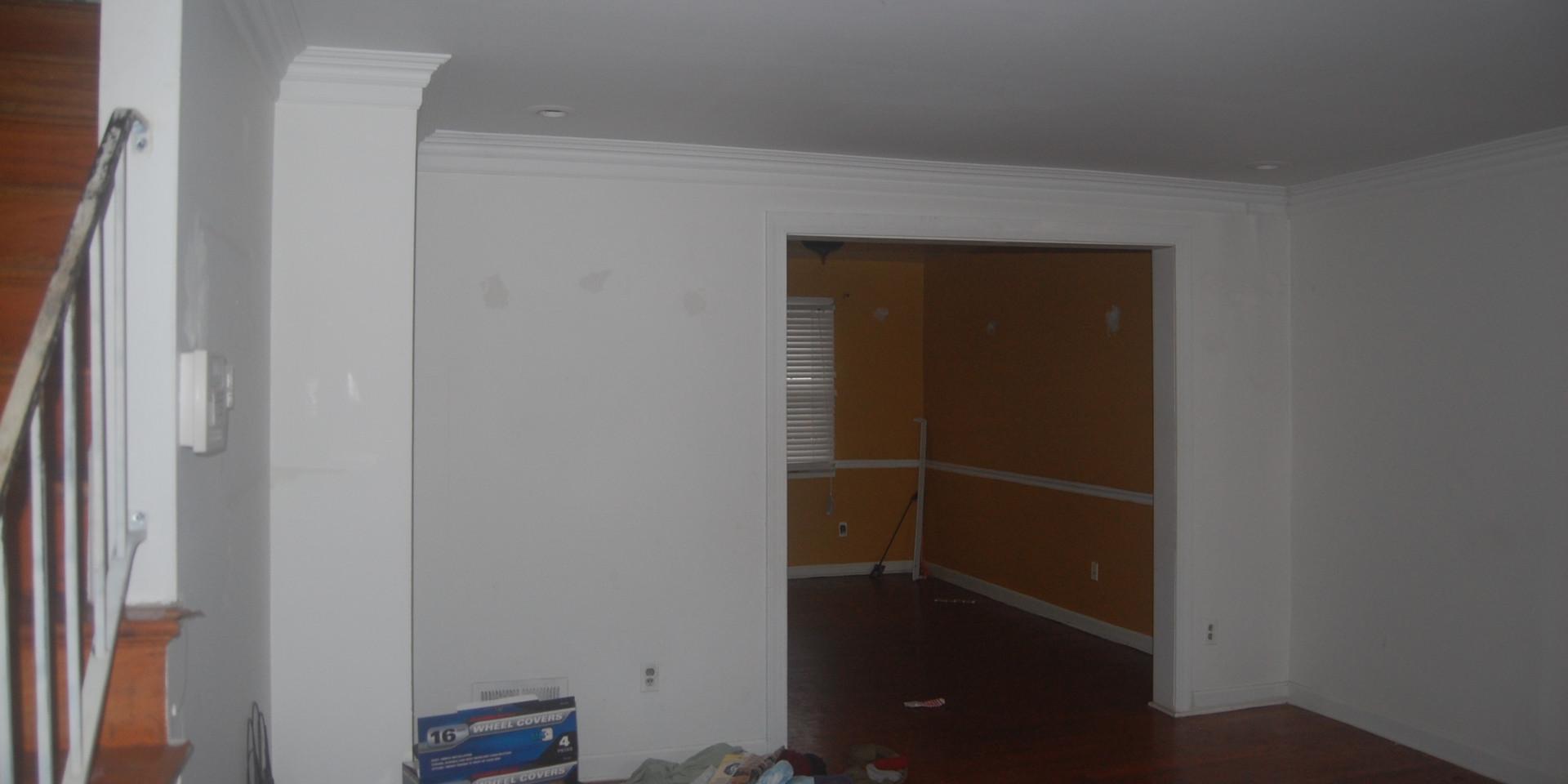 1.0 Living Room.JPG