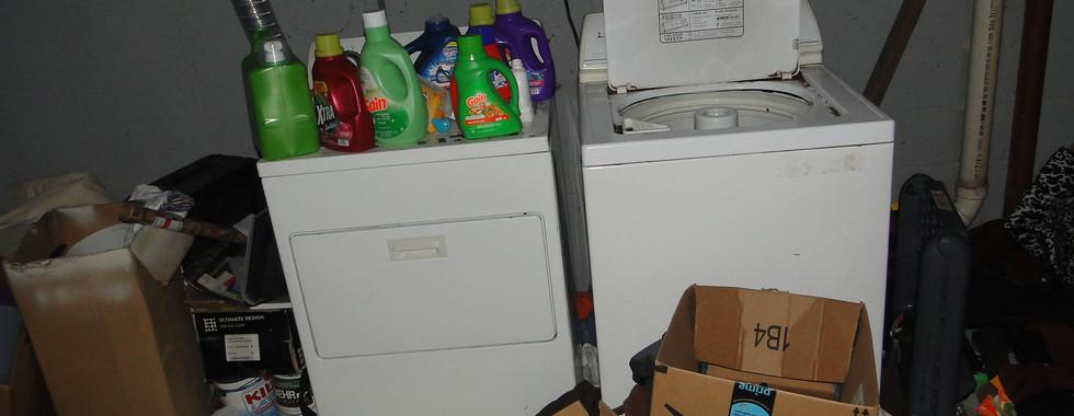 22.1 - Washer_Dryer.JPG