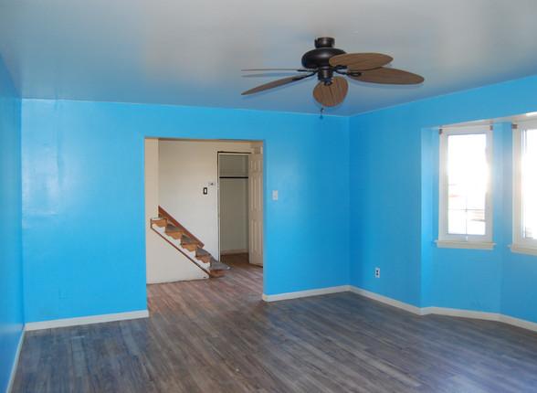 2.4 Living Room.jpg