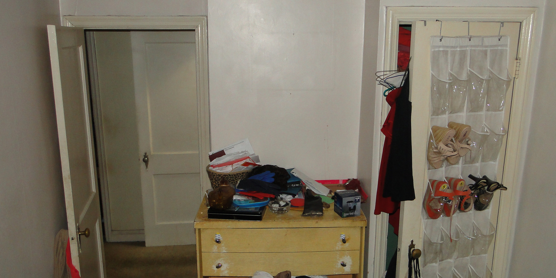 08 - Second Bedroom 1.JPG
