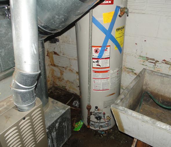 18 - Hot Water Heater 2.JPG