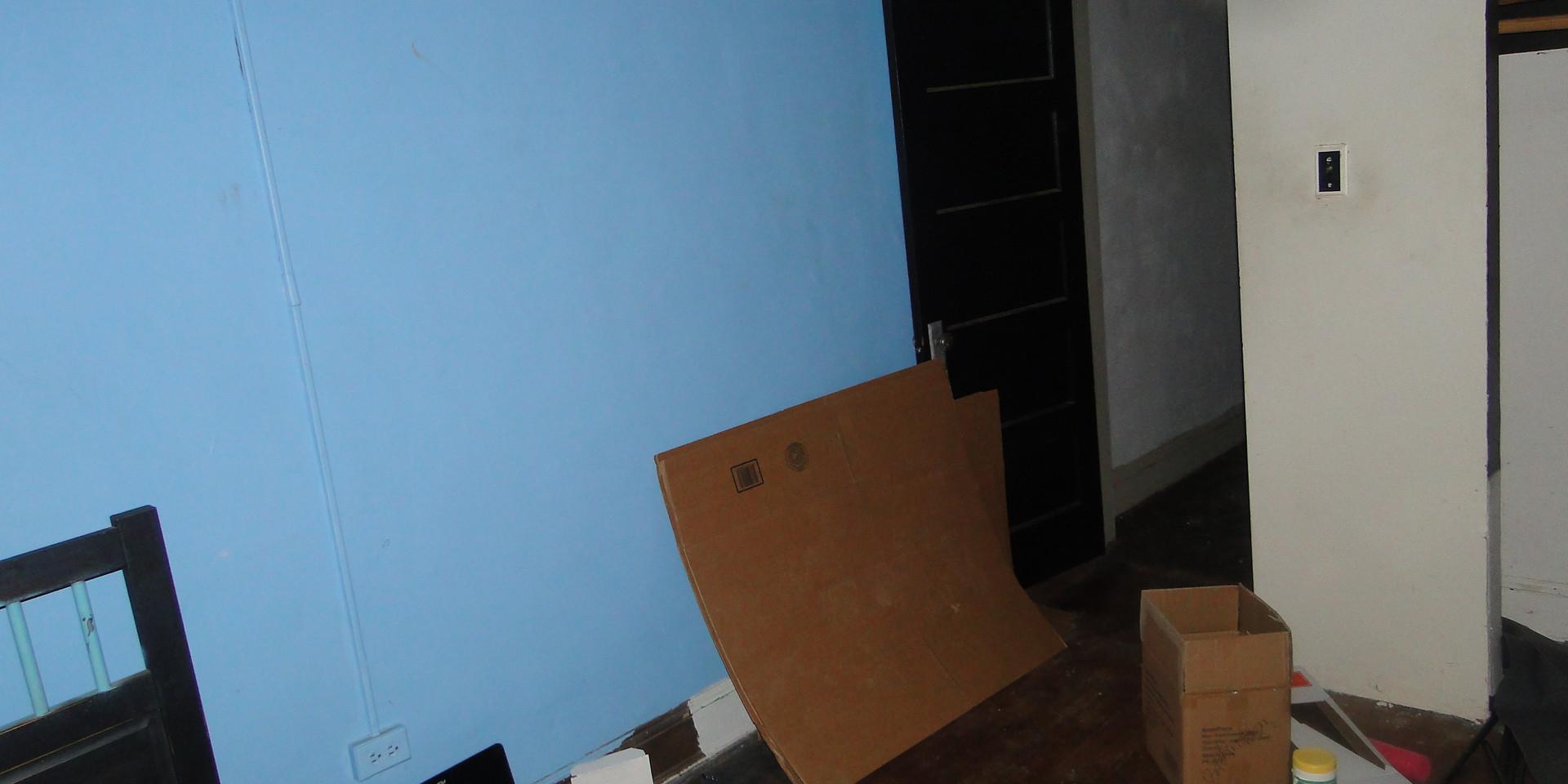 07 - Master Bedroom 4.JPG