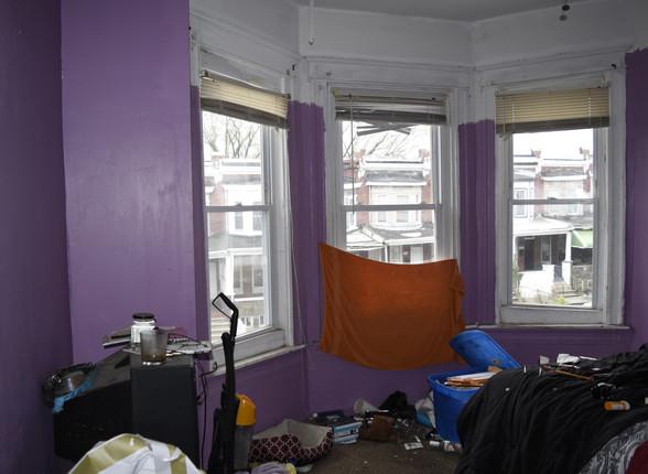 007 Master Bedroom 2.jpg