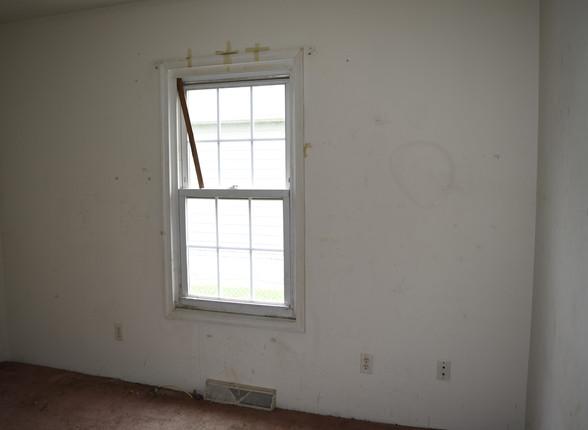 00007 Third Bedroom.JPG