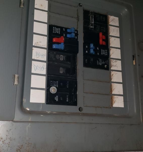 130 Electric Panel.jpg