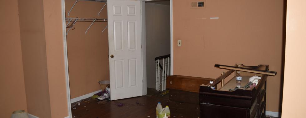 11 Bedroom 1.jpg