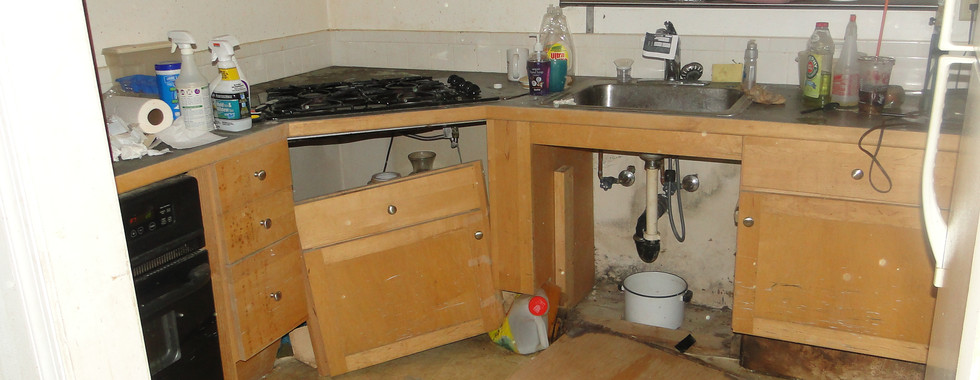 08 - Kitchen 7.JPG