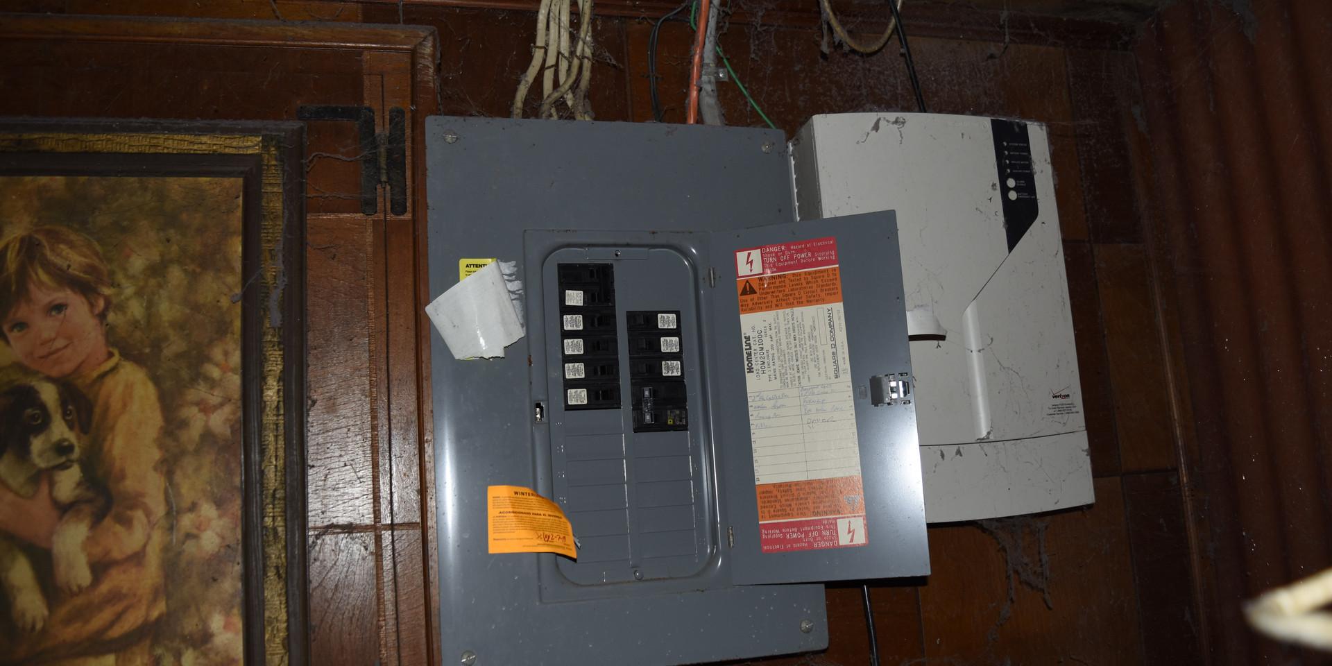 10.0 Electric Panel.JPG