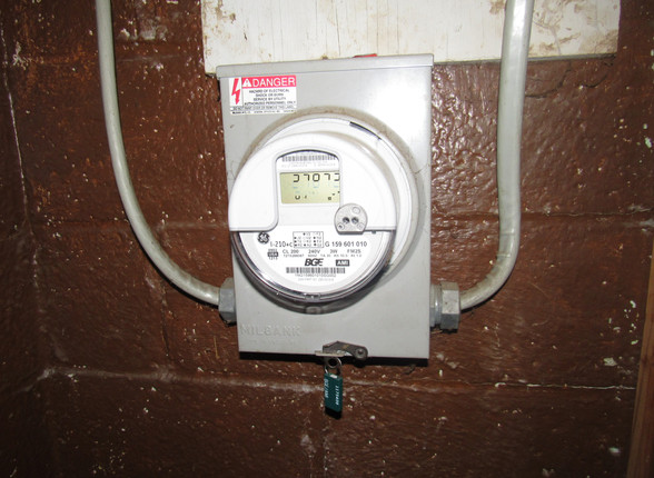 13 Electric Meter.JPG