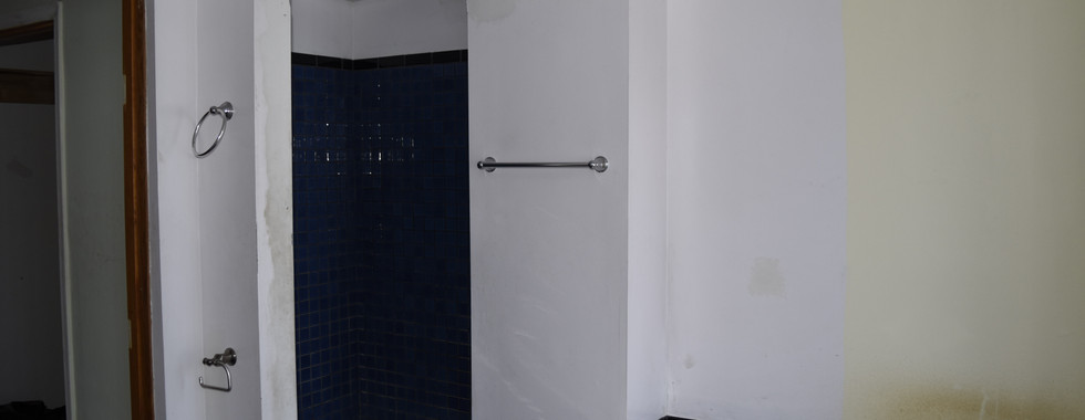 7.3 Master Bathroom.JPG