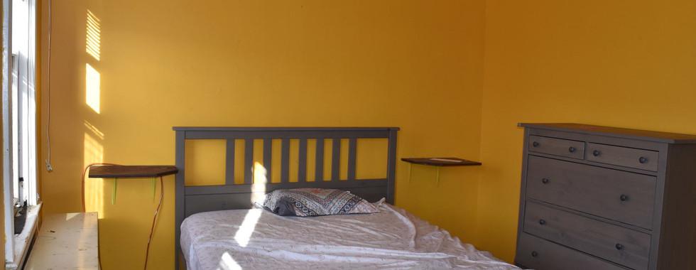 120 1st BedroomJPG.jpg