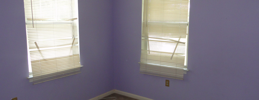 19 - Third Bedroom 3.JPG