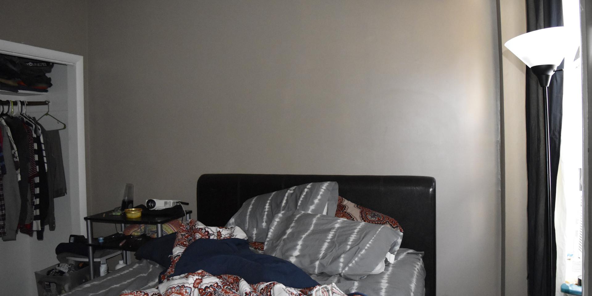 Unit 4 Bedroom 1.JPG