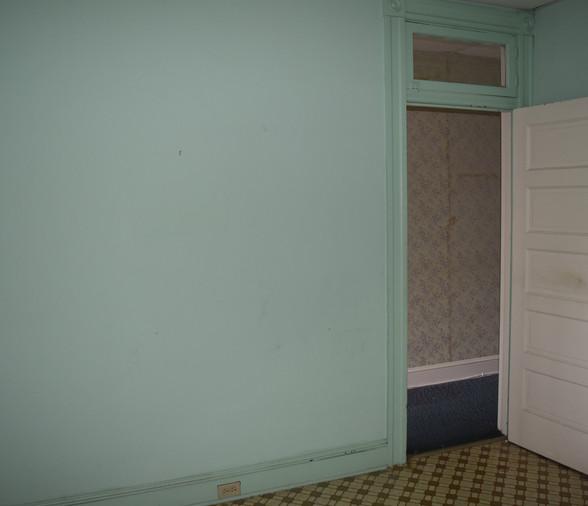 0.18 Second Bedroom.JPG