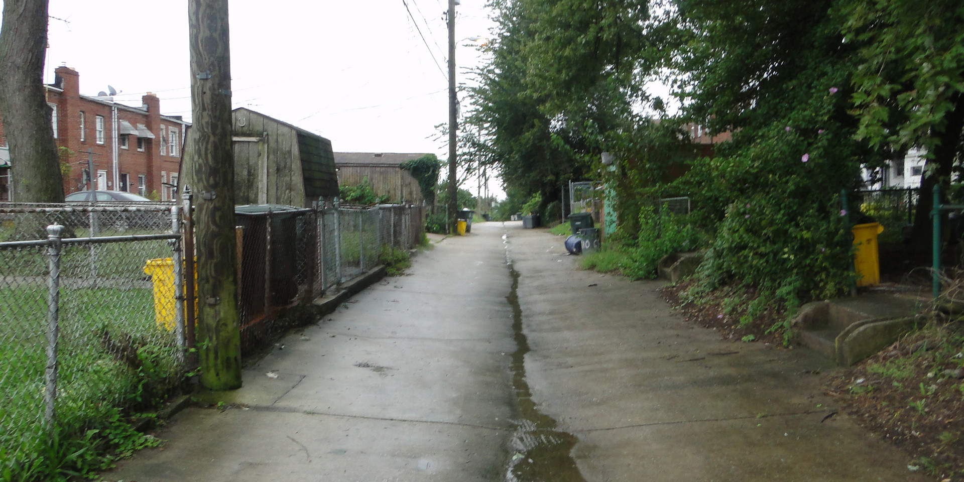 22 - Rear Alley.JPG