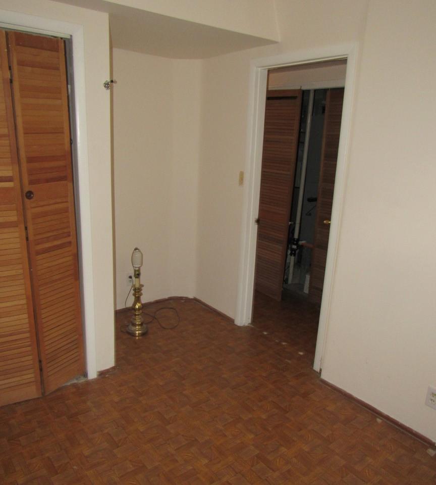 190 Basement Bedroom  Den EJPG.jpg