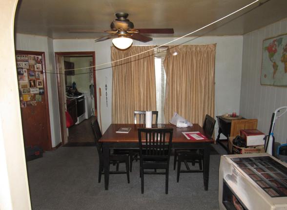06 Dining Room A.JPG