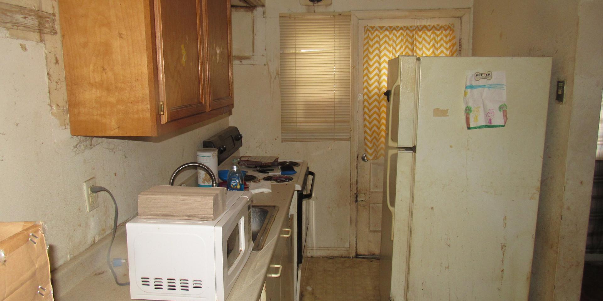 5B Kitchen B.JPG