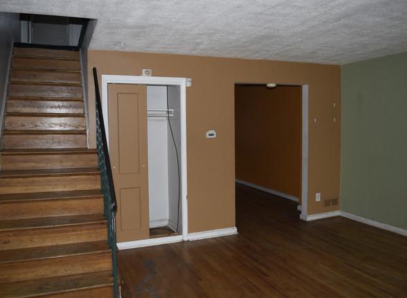 003 Living Room.JPG