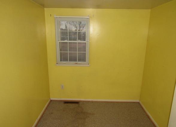 160 Bedroom OneJPG.jpg