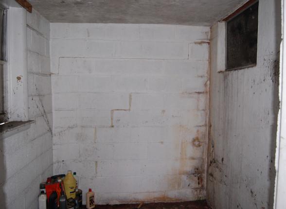 13.1 Exterior Rear Storage.JPG