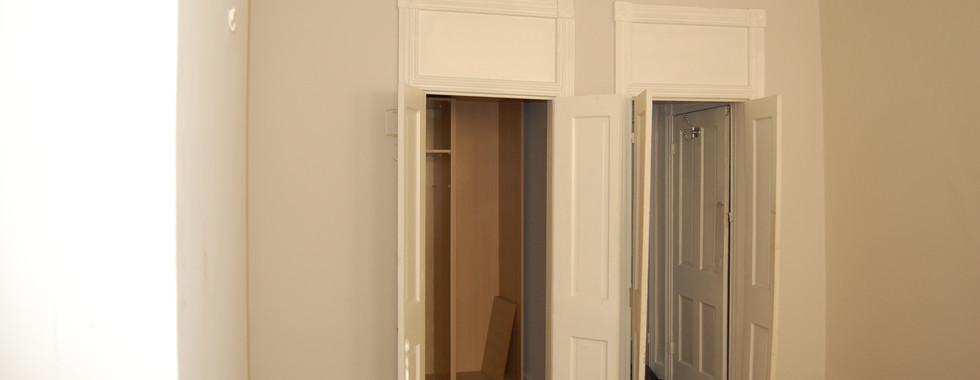 6.5 Master Bedroom.JPG